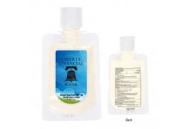 1 Oz. Pouch SPF 30 Sunscreen