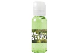 1 Oz. Clear Bottle Aloe Gel