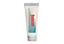 1 Oz. Tube SPF 30 Sunscreen