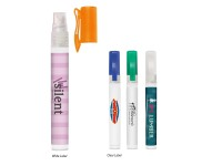 .34 Oz. Insect Repellent Pen Sprayer