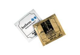 Small Sunscreen Packet SPF30 (USA MADE)
