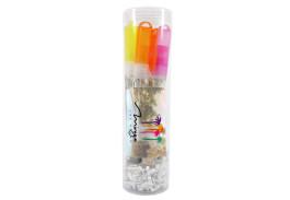 4 Piece Outdoor Spray Kit