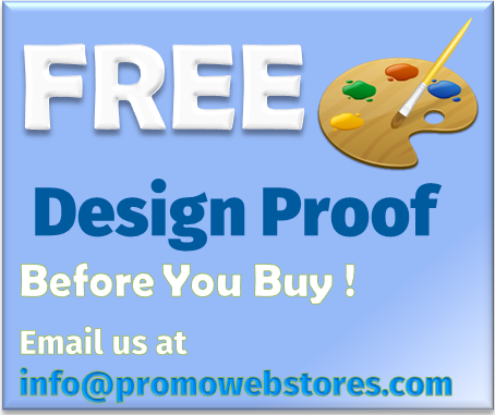Free Design Proof